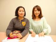 高田さん写真2